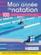 Mon année de natation ; conseils pratiques et 100 séances personnalisées pour mieux nager et mieux s'entraîner