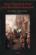Saint Vincent De Paul Et La Revolution Francaise