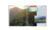 À bord des trains mythiques ; de l'Orient-Express au Transsibérien