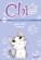Chi ; une vie de chat T.12 ; Chi a des soucis