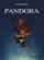 Pandora ; intégrale