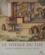 Le voyage du thé ; album chinois du XVIII siècle