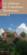 Le chateau de castelnau-bretenoux
