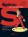 Spirou aux sources du s... ; une analyse de la mythologie et des références internes de la série Spirou et Fantasio