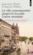 La ville contemporaine jusqu'à la Seconde Guerre mondiale ; histoire de l'Europe urbaine t.4