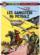 Les aventures de Buck Danny T.9 ; les gangsters du pétrole