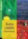 Recettes et produits ; Provence et pays niçois