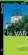 Le Var ; 18 itinéraires ; la côte, le centre Var, le haut Var