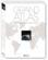 Grand atlas encyclopédique du monde (édition 2012)