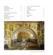 Le sacré dans les Alpes ; temples, chapelles, monastères, nécropoles, mégalithes, cryptes et autres sanctuaires