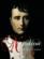 Napoléon ; de Bonaparte à l'Empereur