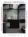 Didier Vermeiren ; solides géométriques, vues d'atelier