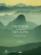 Croisière au dessus des Alpes ; du mont Blanc au Triglav