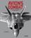 Avions de combat ; les modèles qui ont marqué l'histoire de l'aviation militaire