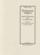 Pathologie verbale ou lésions de certains mots dans l'usage ; littré, homme de la lettre