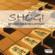 Shôgi ; initiation aux échecs japonais