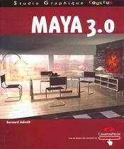 Sg Couleurs Maye 3 - Intérieur - Format classique
