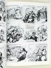 La Revolte Des Vignerons - Couverture - Format classique
