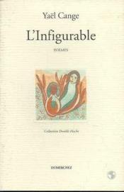 Infigurable (L') - Couverture - Format classique