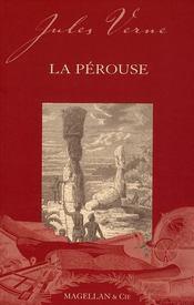 La Pérouse (2e édition) - Intérieur - Format classique