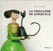 La princesse de Bordeaux - Intérieur - Format classique