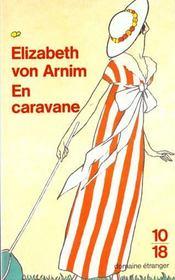 En Caravane - Intérieur - Format classique