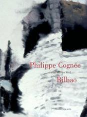 Bilbao - Couverture - Format classique