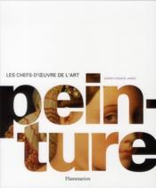 telecharger Les chefs-d'oeuvre de l'art – peinture livre PDF/ePUB en ligne gratuit