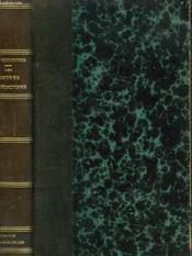 Les Heures Benedictines - Couverture - Format classique
