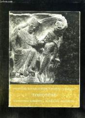 Inventaire Des Collections Publiques Francaises 5: Toulouse, Musee Des Augustins. Les Sculptures Romanes. - Couverture - Format classique