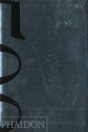 500 autoportraits (francais) - Intérieur - Format classique