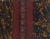 Les fredaines du commandant Vermoulu. Illustrations par Draner - Couverture - Format classique