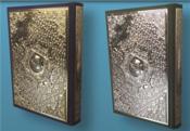 Saint Coran tajweed - Couverture - Format classique
