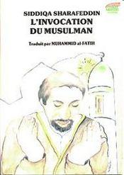 Invocation Du Musulman (L') - Intérieur - Format classique