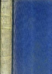 Etudes Litteraires - Tome 1 - Paul Valery Andre Gide Marcel Proust Henri Bergson Paul Claudel Charles Peguy. - Couverture - Format classique