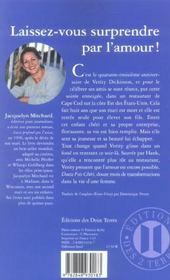 Douze Fois Cheri - 4ème de couverture - Format classique