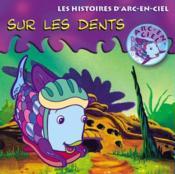 Sur Les Dents - Couverture - Format classique