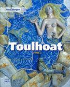 Toulhoat - Couverture - Format classique