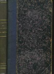 Ni Ange, Ni Bete - Couverture - Format classique