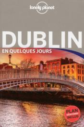 telecharger Dublin en quelques jours (2e edition) livre PDF en ligne gratuit