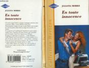 En Toute Innocence - Callie Get Your Groom - Couverture - Format classique