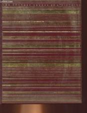 Les Guerilleros - Un Tombeau Pour Che Guevara - Couverture - Format classique