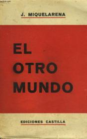 El Otro Mundo - Couverture - Format classique