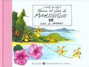 Faune et flore de Martinique - Intérieur - Format classique