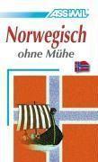 Norwegisch ohne Mühe - Couverture - Format classique
