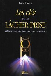 Cles Pour La Cher Prise - Intérieur - Format classique