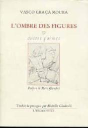 Ombre Des Figures - Couverture - Format classique