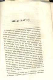 BIBLIOGRAPHIE / STATUTE DE MARGUERITE DE VALOIS A ANGOULEME, oeuvre de M. Badiou de Latrochère, statuaire de la Haute-Loire - Couverture - Format classique