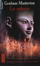 Sphinx - Intérieur - Format classique