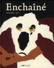 Enchaîné - Couverture - Format classique